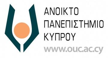 Ανοικτό Πανεπιστήμιο